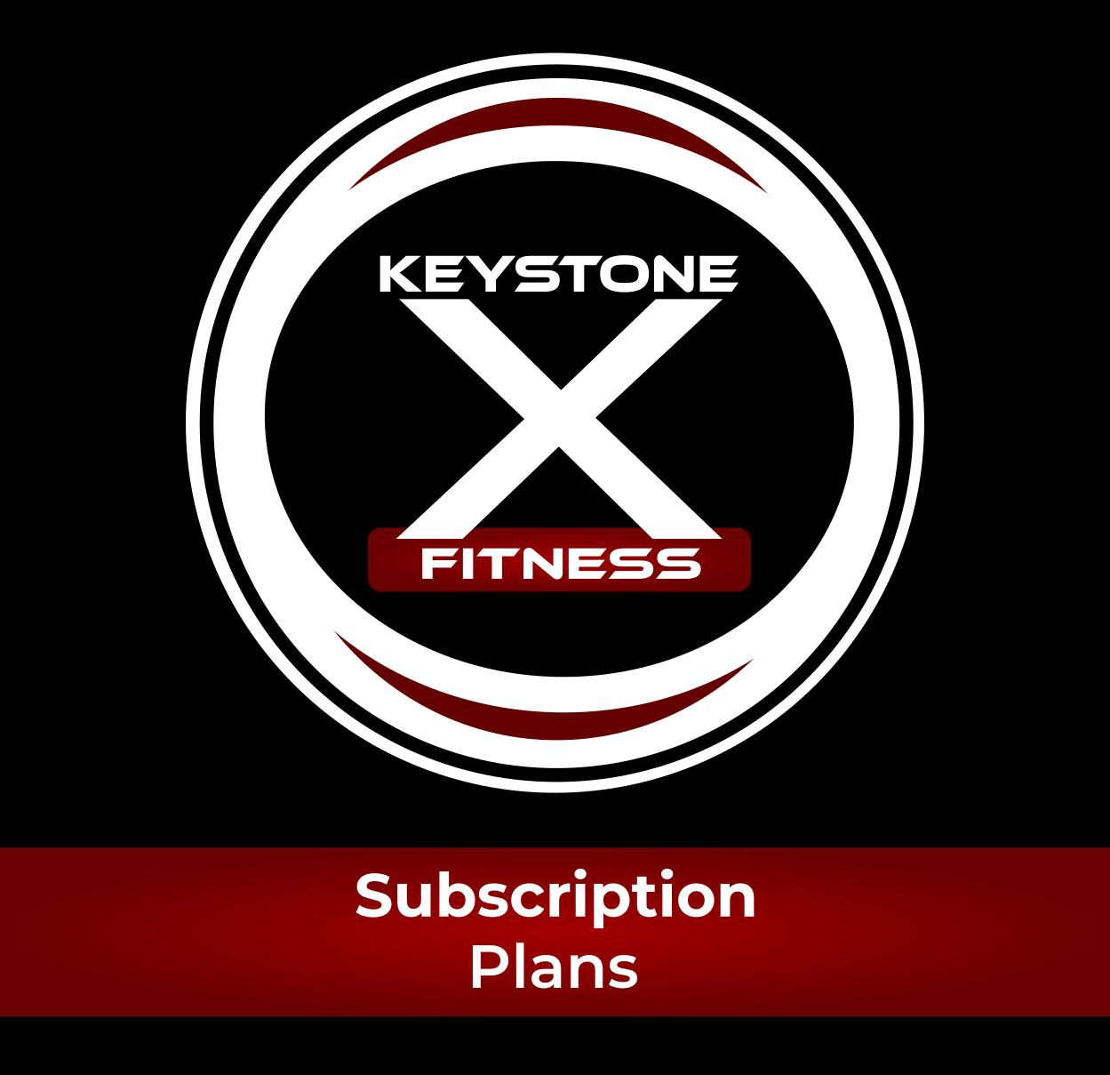 Subscription Plans
